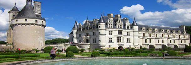 Top 3 des conseils pour bien préparer des vacances dans la Loire en France