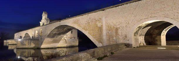 Vacances à Avignon : comment bien organiser son séjour ?
