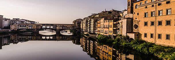 Top 6 des endroits incontournables à voir lors d'une escapade à Turin
