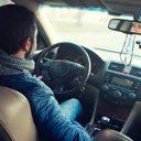 Pourquoi réserver un chauffeur VTC en Seine-et-Marne ?