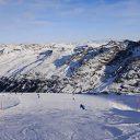 Où skier en Italie : top 3 des plus belles stations de ski