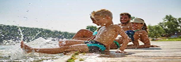 Les 5 meilleures activités à faire en famille dans le Var