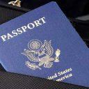 Tout savoir sur la possibilité de voyager avec un passeport périmé