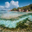 3 activités à faire sur l'Île de la Réunion
