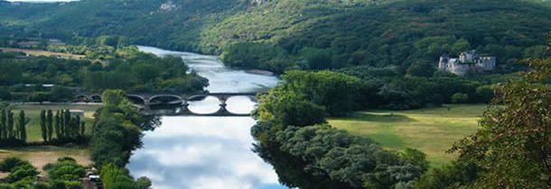 Des vacances nature en camping : à la découverte de la Dordogne