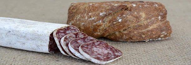 4 spécialités culinaires à savourer en Suisse