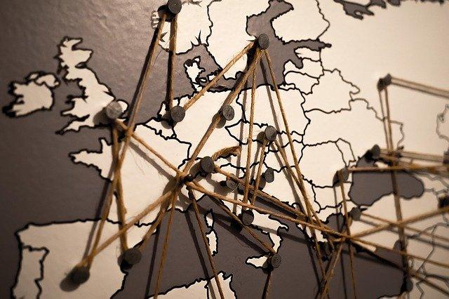 villes européennes à visiter