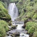 Les plus belles cascades à découvrir en Équateur