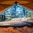 Comment choisir les matériels de camping?