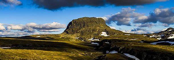 Escapade en Norvège : top 3 des plus belles randonnées