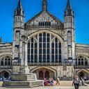 3 attractions touristiques à ne pas rater lors d'un séjour à Winchester