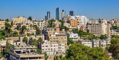 Séjour en Jordanie : top 3 des activités à faire à Amman
