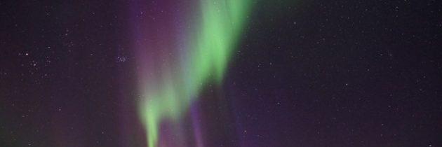 Séjour en Suède : top 6 des choses à faire en hiver