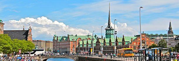Trois musées de choix à explorer à Copenhague