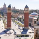 Vacances en Espagne : top 3 des plus belles villes à découvrir