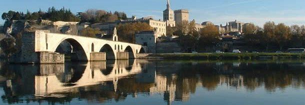 Les raisons valables pour visiter le Palais des Papes à Avignon