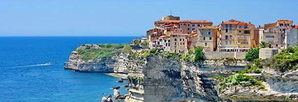Comment passer un séjour inoubliable en Corse ?