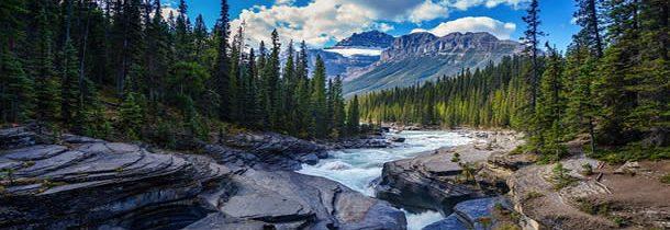 Passer l'été au Canada : top 3 des destinations à découvrir
