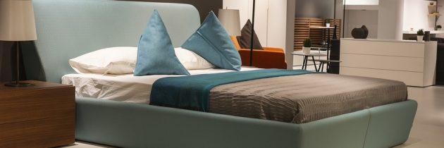 Comment sélectionner le meilleur type d'hébergement pour vos vacances ?