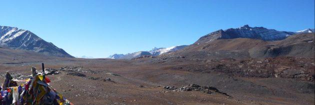 Premières vacances au Ladakh : ce qu'il y a à savoir