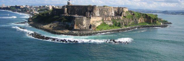 Visiter Porto Rico : quelles sont les activités à faire ?