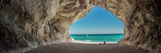 Voyage en Italie : partir à la découverte de la Sardaigne