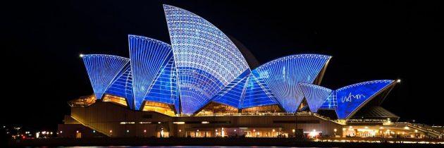 Vacances de luxe en Australie : 2 des hôtels de prestiges à considérer