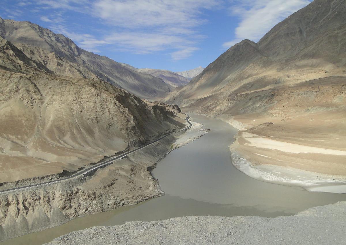 vacances-ladakh