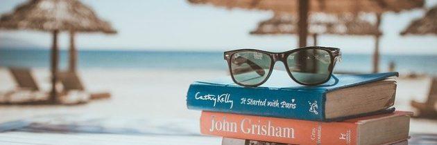 Comment préparer son voyage pour des vacances réussies ?
