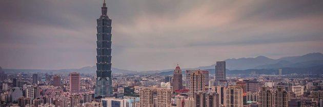 Séjour en Chine : 4 activités à faire à Macao