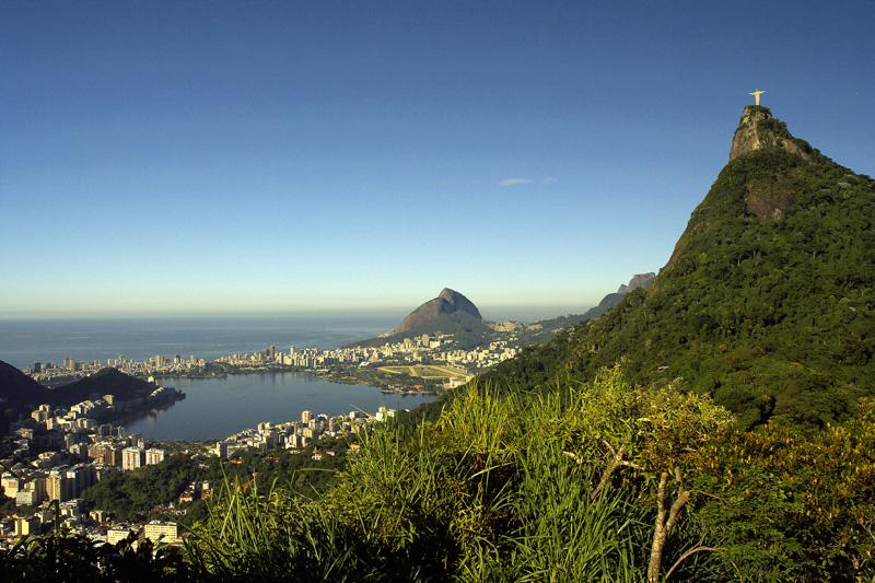 Brazilveo1