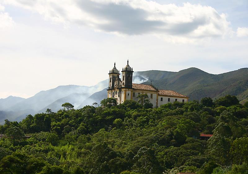 Brazilveo2