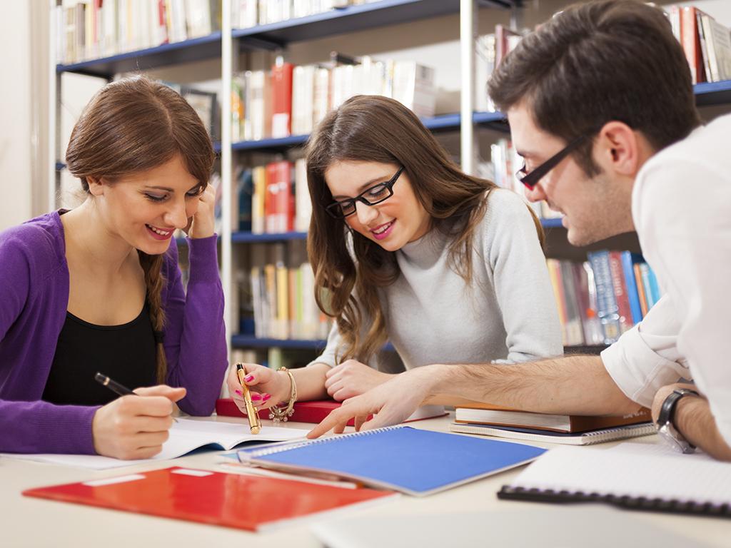 Travailler et étudier en argentine