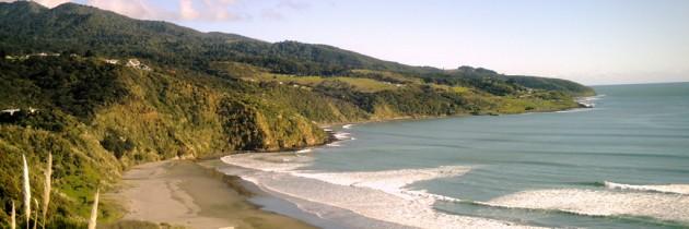 Infos Pratiques sur la Nouvelle-Zélande