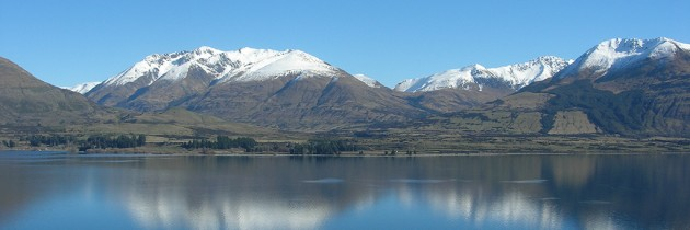 Nouvelle-Zélande : les incontournables