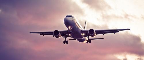 Comment acheter ses billets d'avion pour un tour du monde