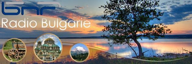 Séjour de luxe en Bulgarie – Article de Radio Bulgarie Internationale