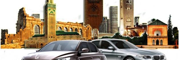 Louer une voiture moins cher chez les compagnies locales: comment éviter les surprises?