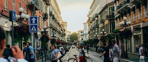 Comment passer un séjour agréable lors de son passage à Nice?