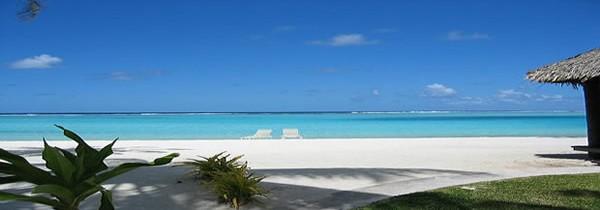 Pourquoi Tahiti est une destination incontournable pour un voyage de noces