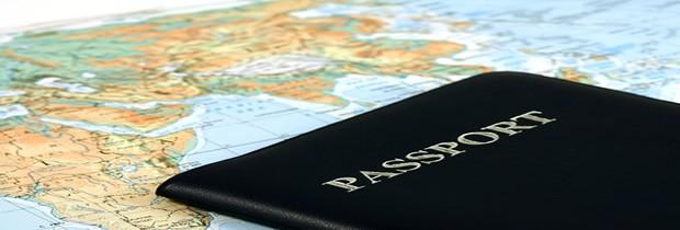 Les agences de voyages ont convaincu l'Internet