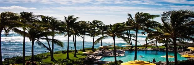 Les meilleures destinations plages et soleil du monde