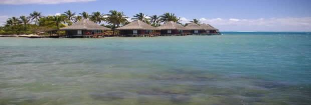 Idées d'activités en Polynésie: Tahiti et Bora Bora