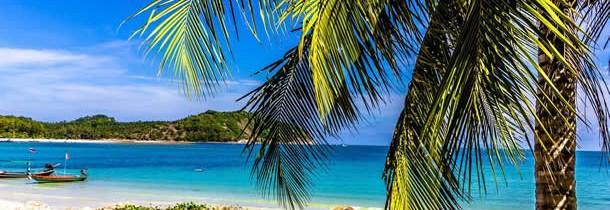 Juillet/Août : Où partir en vacances pour pas cher
