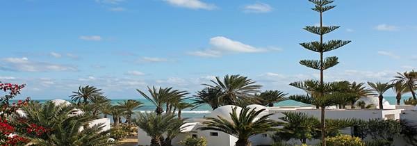 Pourquoi la Tunisie comme destination de voyage?