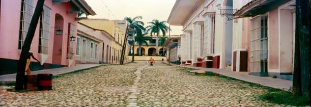 Location Cuba: les avantages de se loger dans des maisons privées