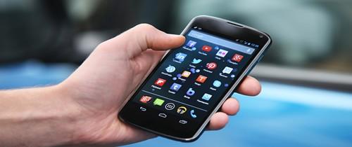 Les applications Smartphones indispensables pour les vacances