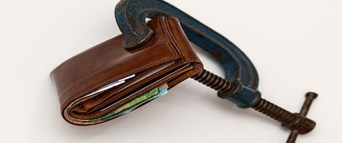 Quelques conseils importants pour économiser de l'argent en voyage