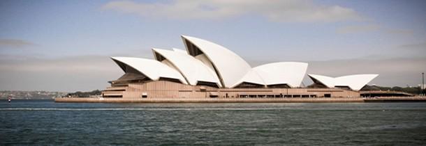 Séjours linguistiques Australie: destination de premier choix pour adultes et étudiants