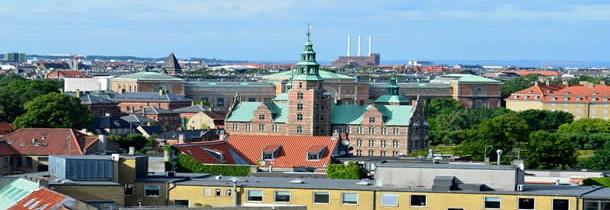 Week-end à Copenhague, que voir absolument